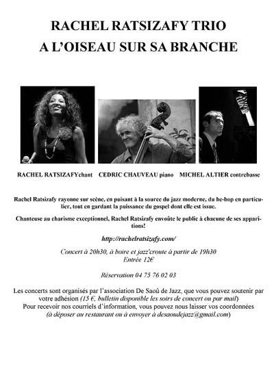 Saoû_Jazz_2016_05_18_Rachel-Ratsizafy-Trio