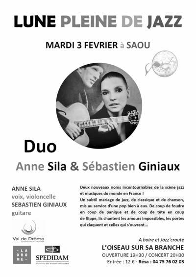 Saoû_Lune_Pleine_de_Jazz_2016_02_03_Anne-Sila-et-Sebastien-Giniaux