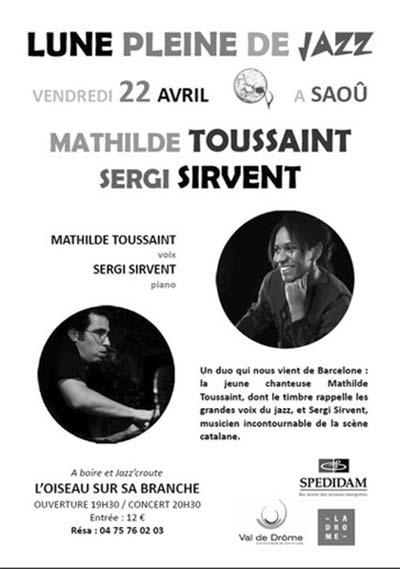 Saoû_Lune_Pleine_de_Jazz_2016_04_22_Mathilde-Toussaint-Sergi-Sirventt