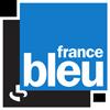 france_bleu_logo_2015_100x100