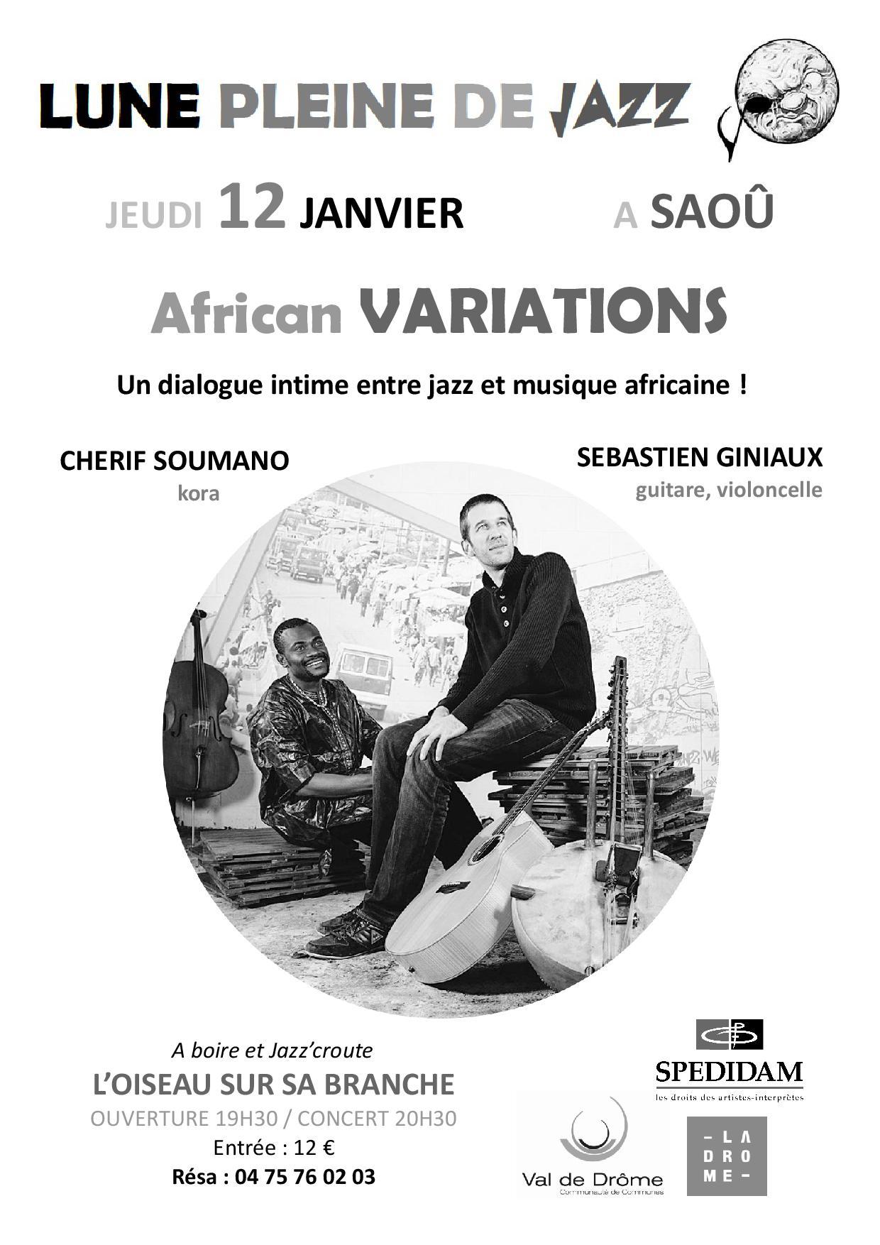 lune-pleine-de-jazz-jan-2017-page-001