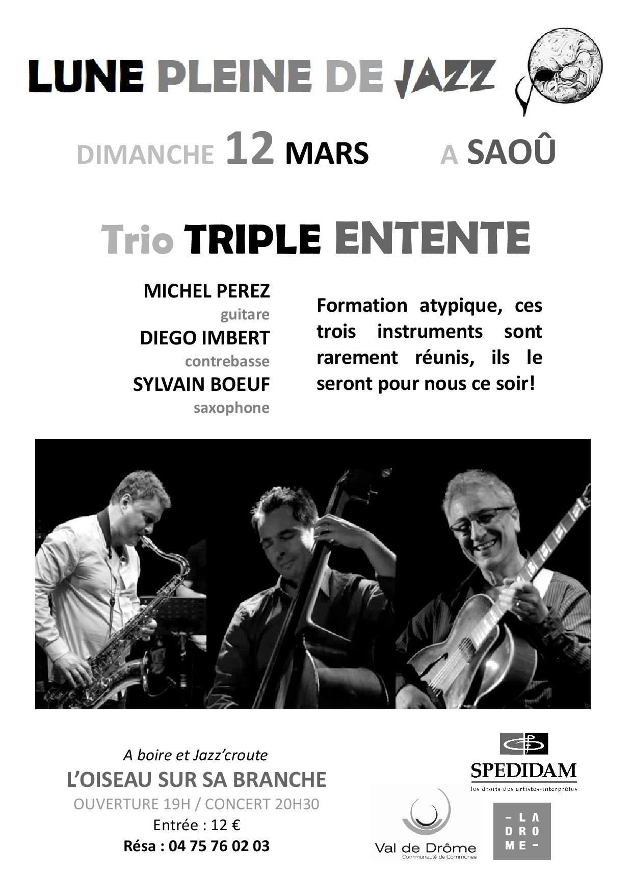 LUNE PLEINE DE JAZZ - mars 2017-page-001