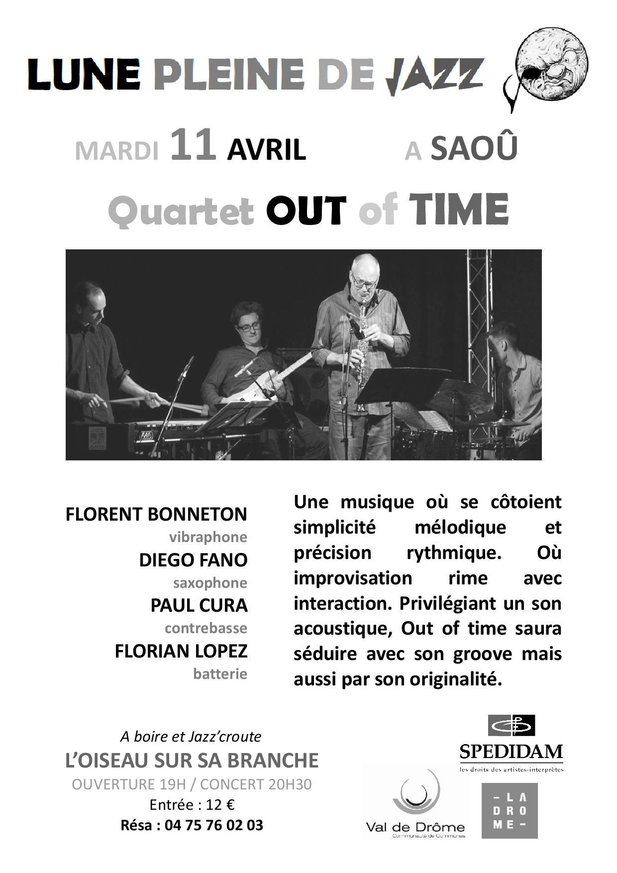 LUNE PLEINE DE JAZZ - avril 2017-page-001