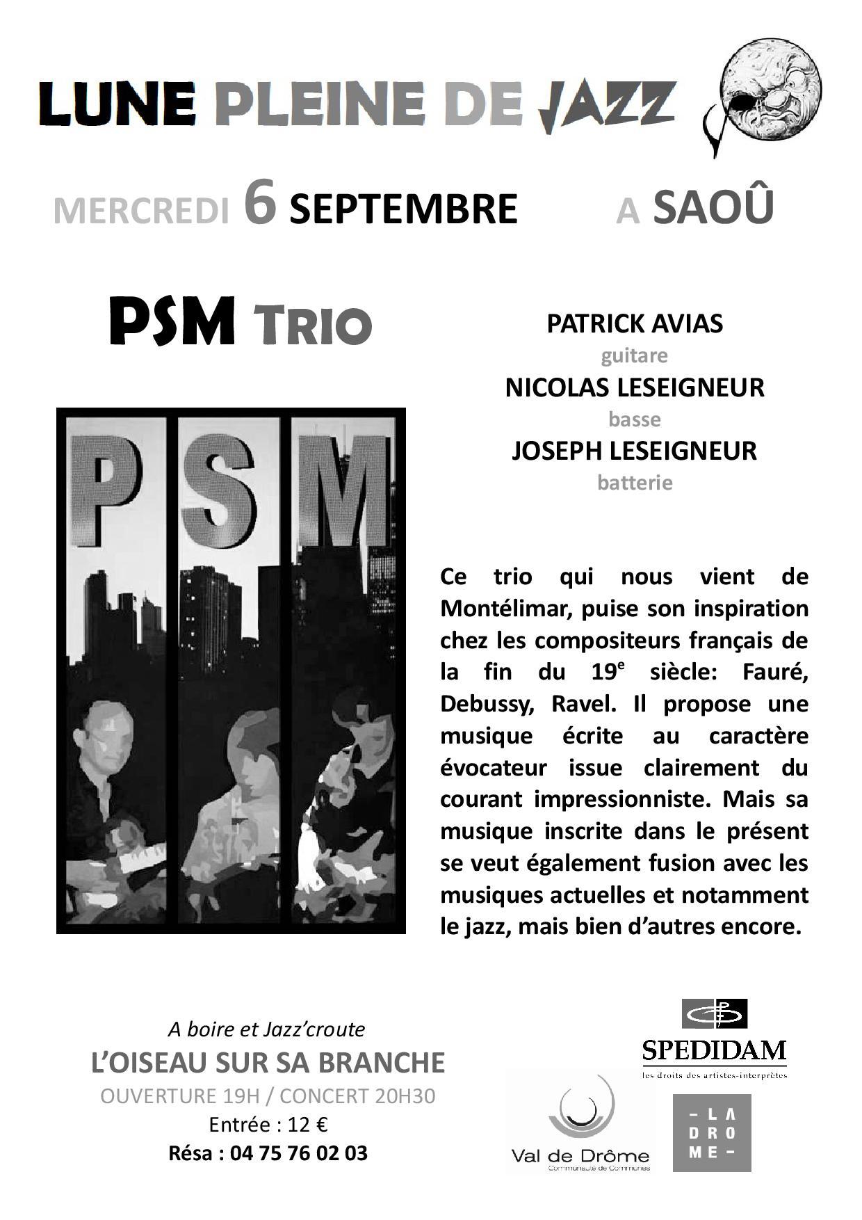 mercredi 6 sept LUNE PLEINE DE JAZZ -page-001